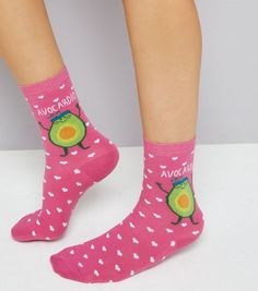 http://www.newlook.com/row/promotions/3-for-6-socks/pink-heat-and-avocadio-print-socks/p/533856473?comp=Browse