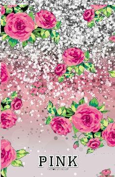 Cute Vs Pink Wallpapers