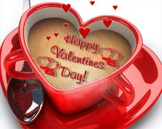 dreamies de gif delivers online tools that help you to stay in control of your personal information and protect your online privacy. Happy Valentines Day Gif, Happy Valentine Day Quotes, Valentine Picture, Valentines Day Dinner, Valentines Day Desserts, Valentine Coffee, Valentine Crafts, Good Morning Image Quotes, Good Morning Happy