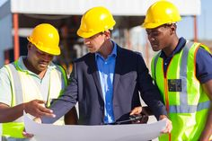Search and apply for of Site Manager jobs throughout Ireland. Ireland Construction Jobs offers latest Site Manager jobs in your area for some of the Ireland's leading Employers and Construction Recruitment Agencies Construction Contract, Construction Worker, Management Company, Project Management, Carpentry Jobs, Site Manager, Building Contractors, General Contractors, Tips