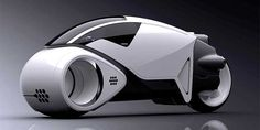Creativity At Its Best! These Cool Bikes Of The Future Remind Us of Sci-Fi Movies! The post Creativity At Its Best! These Cool Bikes Of The Future Remind Us of Sci-Fi Movie& appeared first on Trendy. Futuristic Motorcycle, Futuristic Cars, Futuristic Design, Future Car, Design Autos, Design Cars, Tron Light Cycle, Tron Bike, Motorbike Design