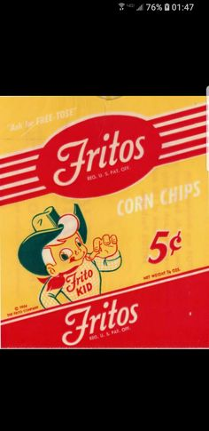 Lays Potato Chips, Corn Chips, Kids Net, Frito Lay, Disney, Fun, Fin Fun, Funny, Hilarious