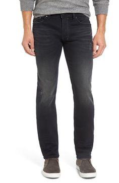 DIESEL 'Safado' Slim Fit Jeans. #diesel #cloth #