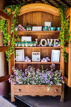 Camp Wedding, Elope Wedding, Wedding Table, Dream Wedding, Wedding Day, Enchanted Forest Wedding, Woodland Wedding, Rustic Wedding, Flower Shop Decor