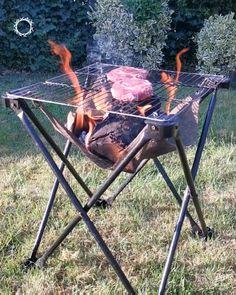 Camping Life, Tent Camping, Camping Gear, Camping Hacks, Outdoor Camping, Bushcraft Camping, Camping Survival, Survival Prepping, Survival Skills