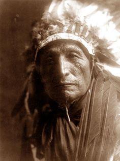 Индейцы - Разное