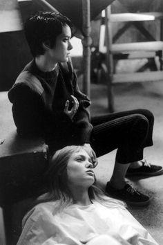 Girl, Interrupted (James Mangold, 1999)