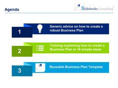 Business plan template simple business plan template pinterest business plan template cheaphphosting Images