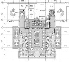 all day dining restaurant layouts - Google Search