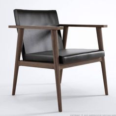 Betty Arm Chair l Eco Friendly Lounge Chairs Online l Arm Chairs