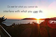 #success #personaldevelopment #quote