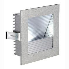 SLV Frame Curve LED
