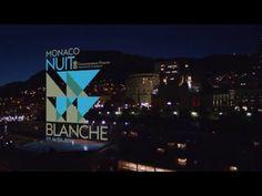 Nuit Blanche Monaco 2016