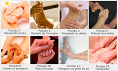 Healing Touch 101 – Massage For Health Massage For Men, Body Of Evidence, Primary Care Physician, Massage Benefits, Health Benefits, Massage Techniques, Massage Therapy, Stress And Anxiety, How To Relieve Stress