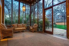 8238 Forest Hills Boulevard in Dallas Texas offers exceptional opportunities for outdoor entertaining.