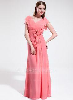 Boscov's Junior Dresses