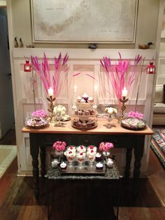25 party decoration