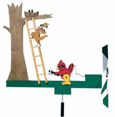 Cherry Tree Toys can provide you with all the woodworking supplies to complete project from woodworking plans, wood parts, lumber, clock parts and scroll saw plans. Woodworking Bench Plans, Woodworking School, Woodworking Projects For Kids, Woodworking Magazine, Woodworking Supplies, Woodworking Crafts, Teds Woodworking, Scroll Saw Patterns, Wood Patterns