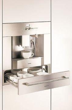 Gaggenau vs miele induction cooktops reviews ratings for Gaggenau küchen