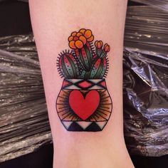 Love! Az tattoo inspiration!