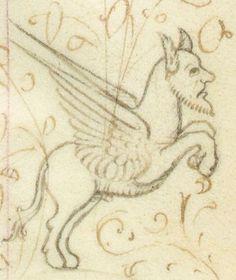 L'Ystoire du tres sainct Charlesmayne, empereur et confesseur, dont la feste est celebrée Date d'édition :  1475-1500  Français 4970  Folio 37r