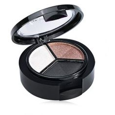 SHARE & Get it FREE | Cosmetic Makeup Neutral 3 Warm Color Eye Shadow with…
