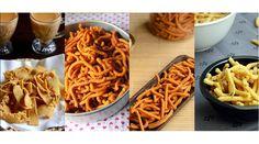 Sattur Sevu SEVUKADAI - India's #1 Online Store for South Tamilnadu Snacks. Sattur Sevu Online / Online Snacks in Tamilnadu / Traditional Snacks Online Chennai / Tamilnadu Snacks Online / Native Special Snacks Chennai / Traditional Sweets Online Chennai