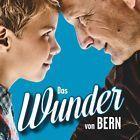 #Ticket  MUSICAL DAS WUNDER VON BERN Tickets Kat. 3 Mo Mi Do So Sonderverkauf 20% sparen! #nederland