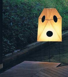 noguchi akari lamp akari furniture