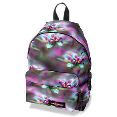 Padded Purple Blush, Fashion Backpack, Backpacks, Rest, Bags, Handbags, Dime Bags, Women's Backpack, Lv Bags