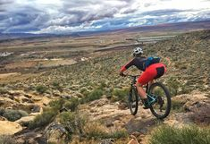 6 Things New Mountain Bikers Wonder But Never Ask Bicycle Girl, How To Run Faster, Bikers, Mtb, Mountain Biking, Cycling, News, Sweet, Sports