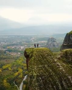 Top 10 Tourist Attraction To Visit in Greece - Tour To Planet Amazing Places On Earth, Beautiful Places To Travel, Places Around The World, Wonderful Places, Cool Places To Visit, Places To Go, Greece Tourist Attractions, Nature Photography, Travel Photography