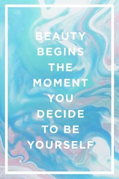 Inspirational quotes iphone inspirational and motivational wallpapers The Words, Positive Quotes, Motivational Quotes, Inspirational Quotes, Quotes To Live By, Life Quotes, Mobile Wallpaper, Pink Wallpaper, Wallpaper Quotes