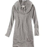Aerie French Terry Tunic   Aerie for American Eagle