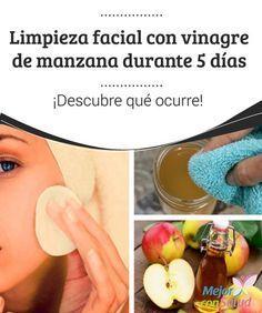 Como curar el acné pustular