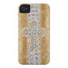 Iphone 4s Cases For Girls