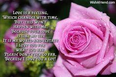 11073-love-poems.jpg (500×333)