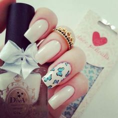 Untitled http://www.miascollection.com #luxury -  manicure,  #nail art