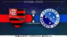 Flamengo x Cruzeiro quem tem o melhor time? Vote nos jogadores!
