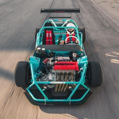 Tag a mate that would floor this ! Dh Velo, Rougue One, Sport Cars, Race Cars, Kart Cross, Racing Car Design, Tube Chassis, Go Car, Engin