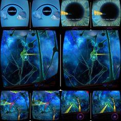 An awesome Virtual Reality pic! Inmind VR Uygulaması Bir doktor olarak göreviniz beyinin içerisindeki enfeksiyon kapmış hücrelere odaklanarak iyileştirmektir. Sanal Gerçeklik Gözlüğü ve Akıllı Telefon ile bu deneyimi yaşayabilirsiniz. . Sanal Gerçeklik Gözlükleri 30 TL . Made in Turkey . Faturalı Garantili . PTT Kargo ile KAPIDA ÖDEME . Kargo Ücreti: İstanbul içi: 5TL Şehir dışı:7TL . #Akilligozluk #akillitelefon #sanalgerceklik #sanalgerçeklik #sanalgerceklikgozlugu #sanalgerçek #voovrar…