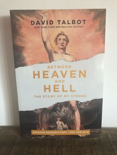 Susannah Cahalan, Dave Eggers, Anne Lamott, Perspective On Life, Season Of The Witch, Heaven And Hell, Fiction Novels, Memoirs, Bestselling Author
