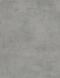 30668-3-behang