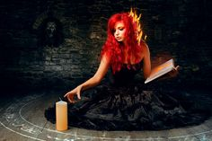 Which skills and notions will allow you to progress as a Modern Witch? 7 tips for Magical Growth and Progress Wiccan Witch, Witchcraft, Black Magic Spells, Love Spell That Work, The Good Witch, Money Spells, Female Character Inspiration, Modern Witch, White Magic