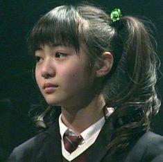 Moa Kikuchi, Live Band, We Are The Ones, Dancer, Idol, Death, Kawaii, Japan, Cute
