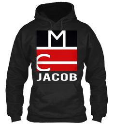 Quick design for all those jacob fans out there :) Check out https://teespring.com/stores/jacob-sartorius-merch for more For More Magcon Stuff Go To:  https://teespring.com/stores/my-magcon  For Constant Updates On New Merch: https://twitter.com/jacob_merch