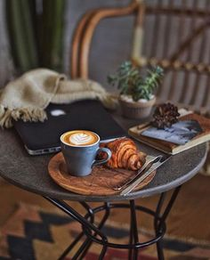 9 Fabulous Tips Can Change Your Life: Coffee House Names coffee and books god.Coffee Addict Desserts coffee plant tips.