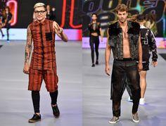 oscar-fashion-days-2016-moda-sem-censura-oscar-calcados-alex-cursino-ofd-2016-oscar-fashion-days-menswear-blogger-blog-de-moda-blogger-fashion-blogger-blogueiro-de-moda-mens-done-head