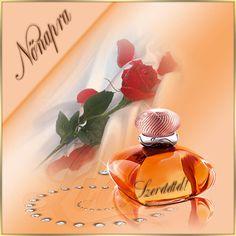 tutorial - G-Portál Perfume Bottles, Google, Perfume Bottle