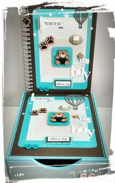 Kit caixa + álbum 200 fotos 10x15 - R$310 Kit caixa + álbum 400 fotos 10x15 - R$350 No Bazar todos os produtos são personalizados, sendo assim, os produtos à venda são modelos para que você escolha e faça do seu jeito. Todo o material utilizado está sujeito a disponibilidade de estoque/ produto similar. R$ 295,00